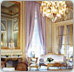 Paris Luxury Hotel
